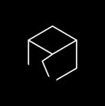 ROJ | Marketingová a digitální agentura